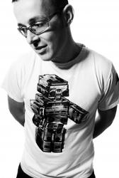 Judge Jules Feat. Headstrong