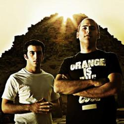 Aly And Fila