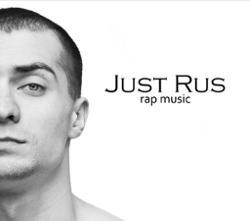 Just Rus