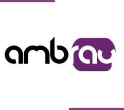 Ambray