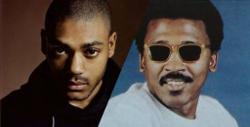 Kano & Jay Z