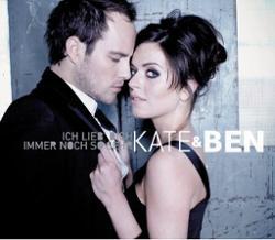 Kate Feat. Ben