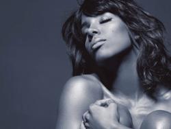 Kelly Rowland Feat. Rico Love