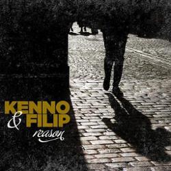 Kenno & Filip
