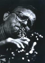 Klaus Doldinger