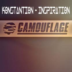 Konstantion