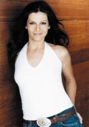 Patty Cabrera