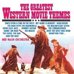 Ned Nash Orchestra