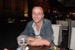 Philippe Vachey