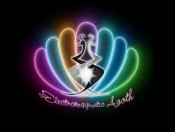 The Electromagnetic Azoth