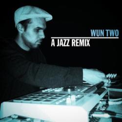 Wun Two
