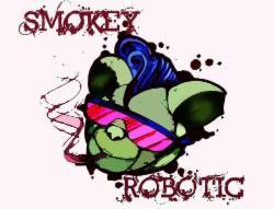 Smokey Robotic