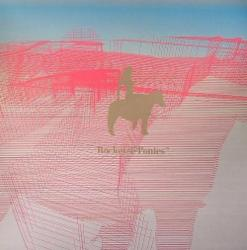 Rockets & Ponies
