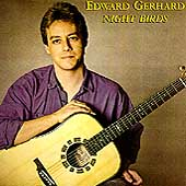 Edward Gerhard