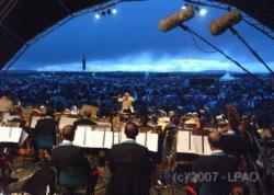 The Pro Arte Orchestra of London
