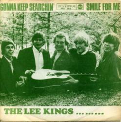 Lee kings