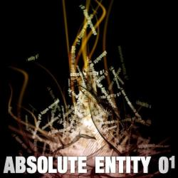 Absolute Entity 01