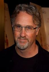 Alex Wurman