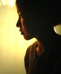 Aki Tsuyuko