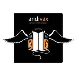 Andi Vax Feat Ira Champion
