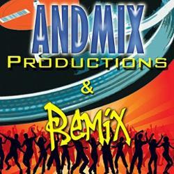 Andmix