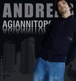 Andreas Agiannitopoulos