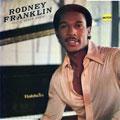 Rodney Franklin