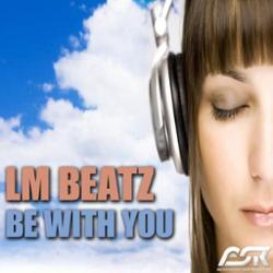 Lm Beatz