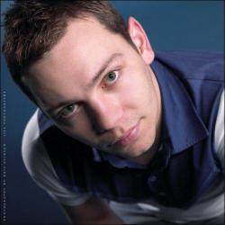 Liam Melly
