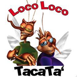 Loco Loco