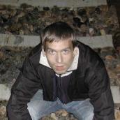 Andrius Jovarauskas