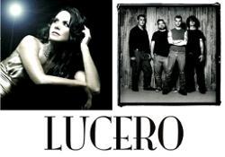 Lucero