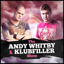 Andy Whitby & Klubfiller