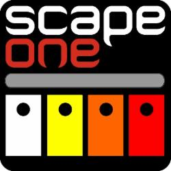 Scape One