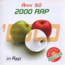 2000 Rap