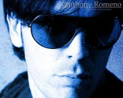 Anthony Romeno
