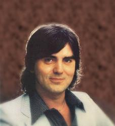 Anthony Ventura