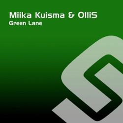 Miika Kuisma & Ollis
