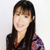 Aoki Sayaka