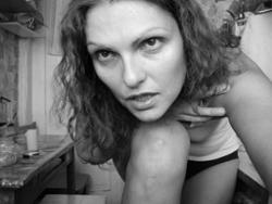 Natasha Selskaya