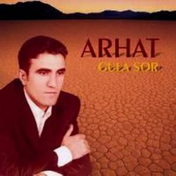 Arhat