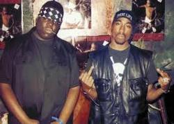 2pac Feat The Notorious B.i.g.