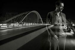 Paul Van Dyk Feat Johnny Mcdaid