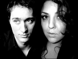 Paul Van Dyk Feat. Ashley Tomberlin