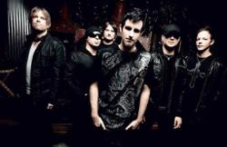 Pendulum Feat The Freestylers