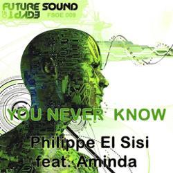Philippe El Sisi Feat. Aminda