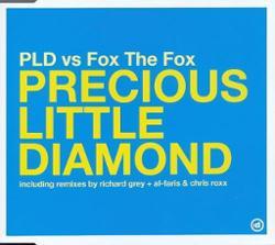 Pld Vs Fox The Fox