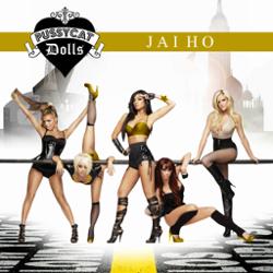 Pussycat Dolls Feat. A.r. Rahman
