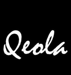 Qeola