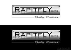 Rapitfly Beats